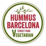 hummus-barcelona-veg